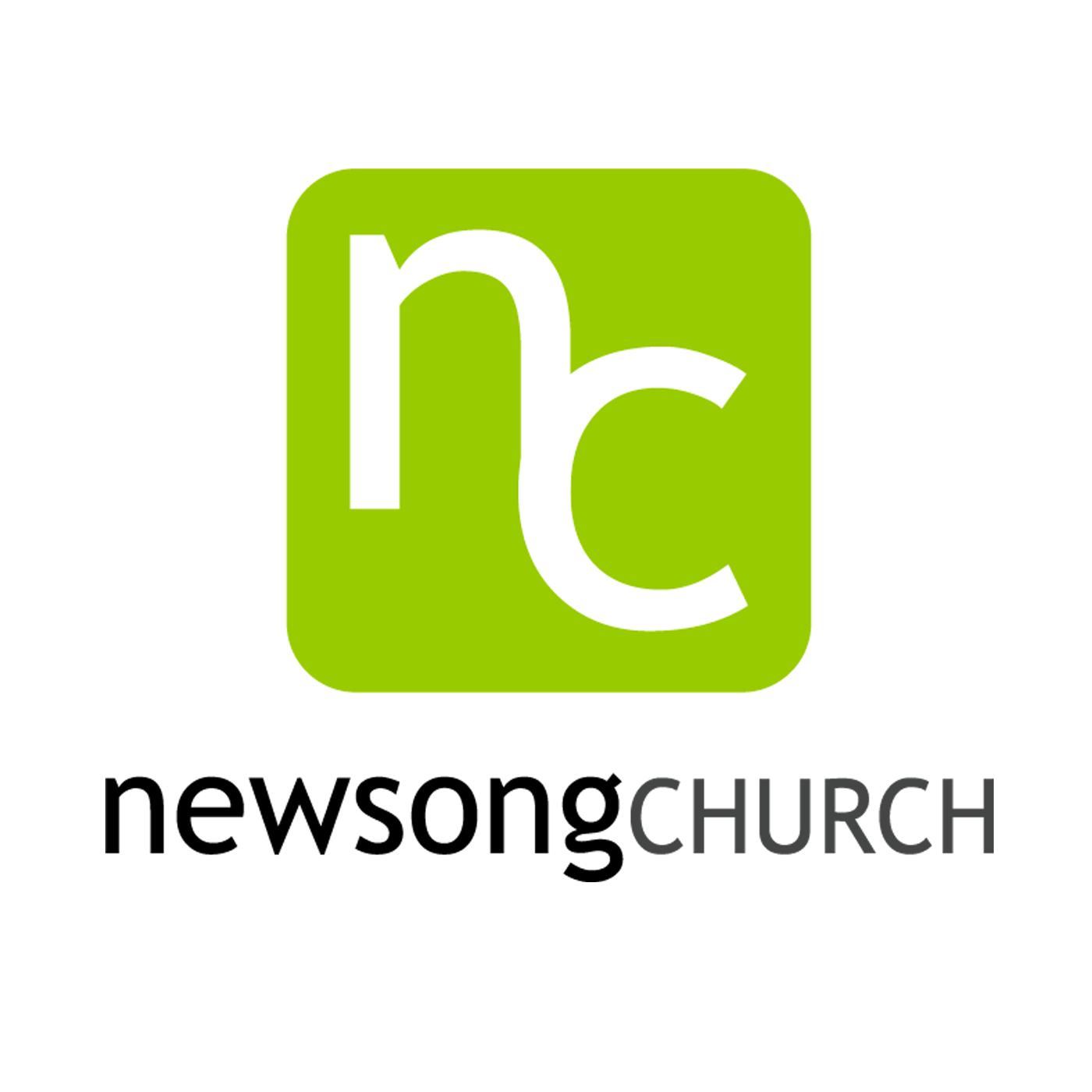 NewsongCHURCH Sermons